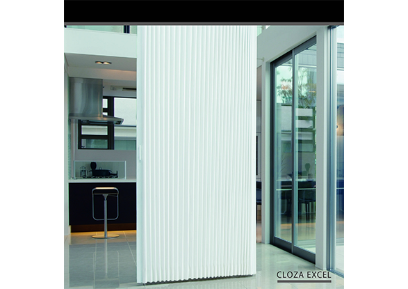 Metal Accordion Doors Choice Image Doors Design Modern