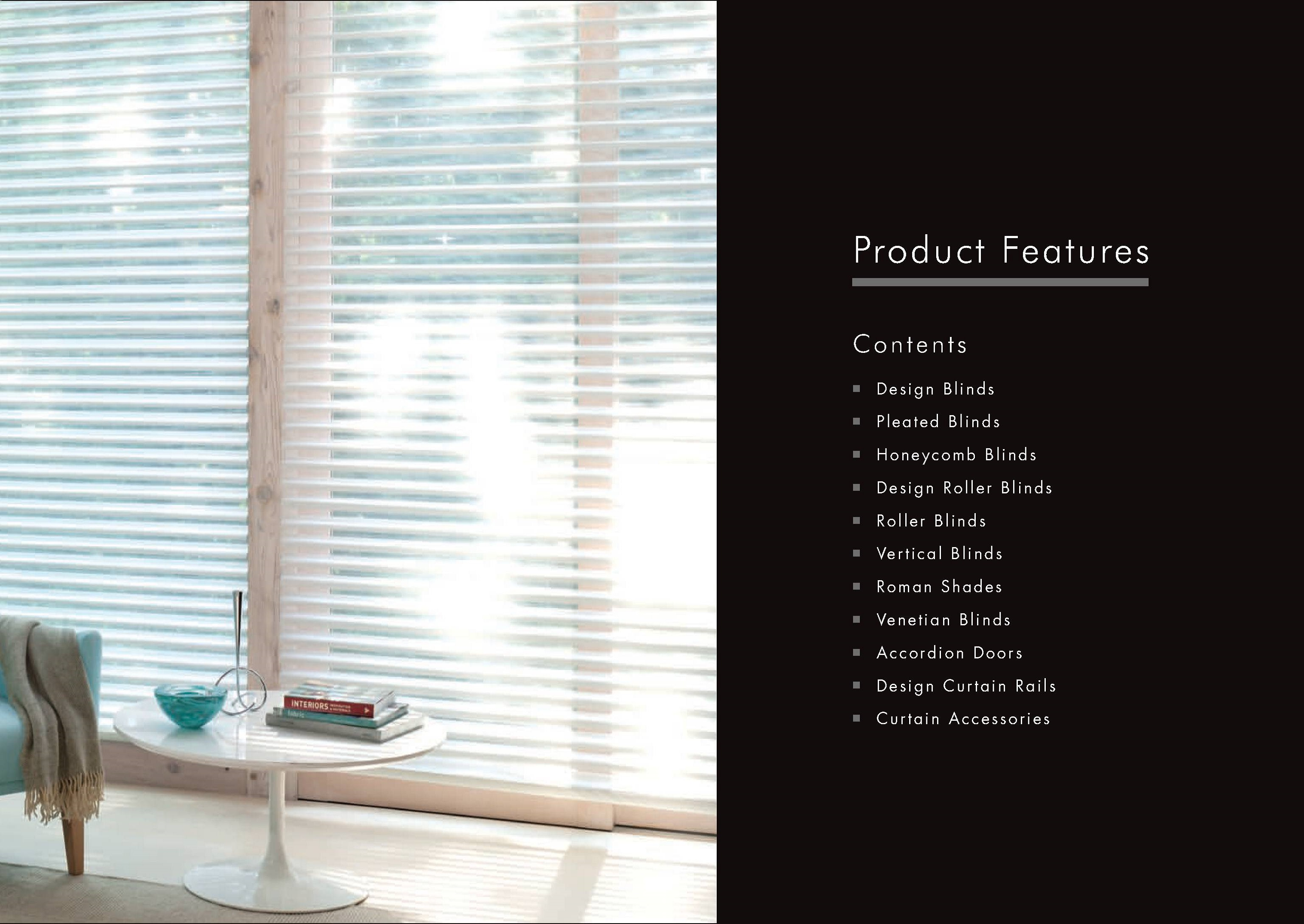 new waterfall catalogs best valance for furniture home valances window kinds windows curtain of